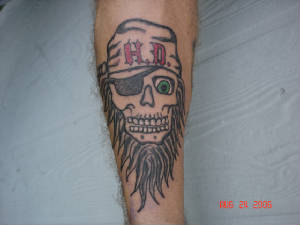 tattoopictures001.jpg